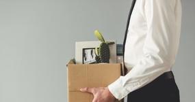 Wypowiedzenie umowy o pracę, co warto wiedzieć