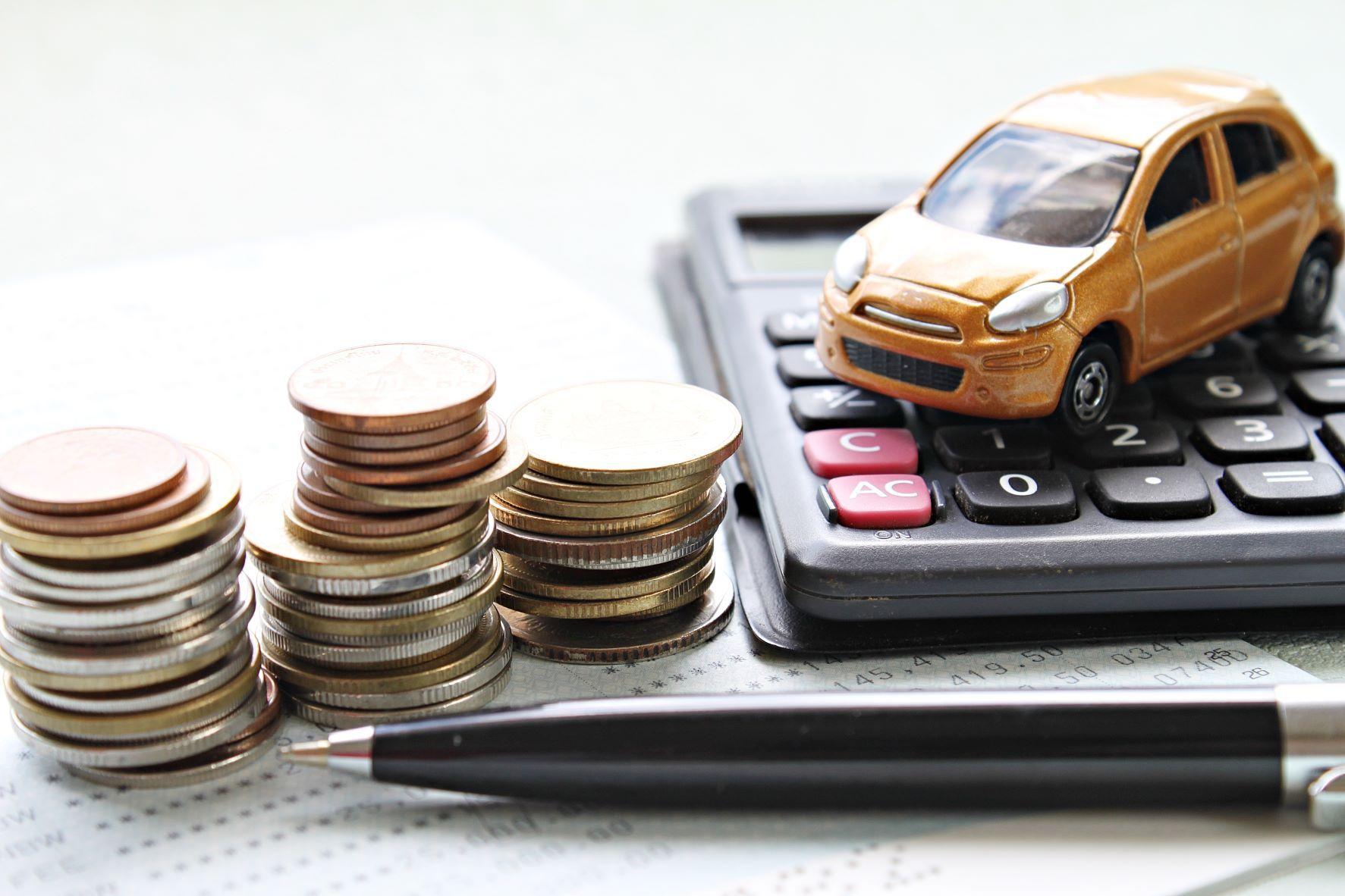 Trudniejszy wykup prywatny samochodu leasingowanego w działalności gospodarczej od 1 stycznia 2022 r.