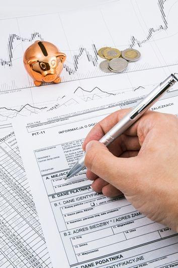 PIT-WZ i PIT-OP za podatnika - PIT-y roczne 2016