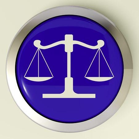 Trybunał rozpatrzy wniosek Lewiatana w sprawie regulaminów wynagradzania