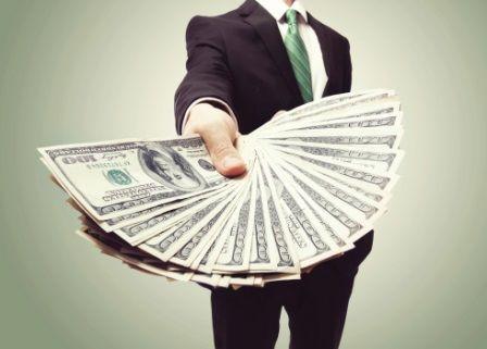 Rozliczanie pożyczek 2015
