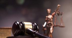 TK uznał zniesienie limitu składek ZUS za niezgodne z Konstytucją