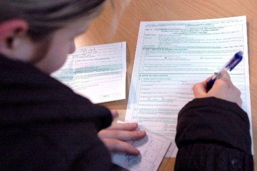 Przywrócenie możliwości składania zeznań CIT-8 w postaci papierowej