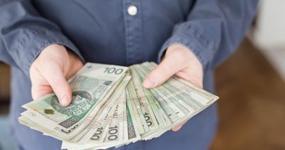 Dotacja 5000 zł nie zawsze bezzwrotna. Kluczowy jeden warunek