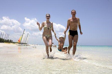 Świadczenie urlopowe z ZFŚS a podatek