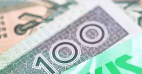 Mały ZUS Plus: projekt ustawy uzależniającej składki ZUS od wysokości dochodu