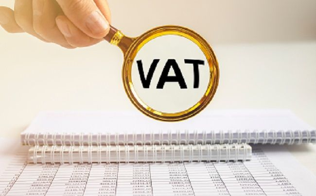 Ulga za złe długi w VAT