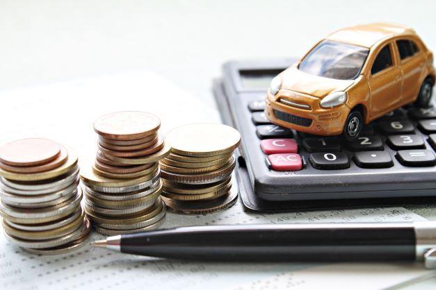 Trudniejszy wykup prywatny samochodu leasingowanego w działalności gospodarczej od 2022 r.