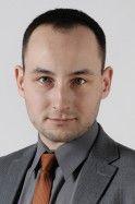 Piotr Szulczewski, Analityk VAT.pl