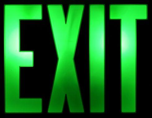 EXIT TAX nie przejdzie? – orzecznictwo TSUE na tle dotychczasowych rozwiązań państw europejskich