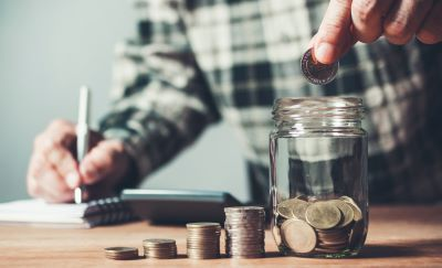 Obliczanie odsetek za zwłokę od zaliczek na podatek dochodowy