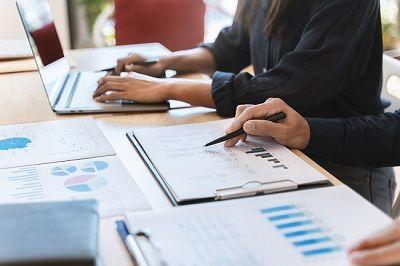 Strategia podatkowa: Resort finansów udostępnił dedykowany e-mail