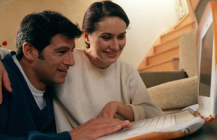 Wspólne rozliczenie małżonków