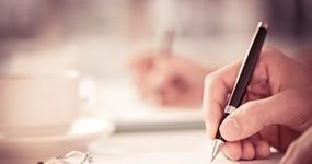 Subwencja z PFR. Sprawdź, jakie dane przekazał ZUS w celu weryfikacji Twojego wniosku