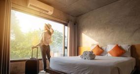 Czy należy złożyć wniosek aby otrzymać bon turystyczny?