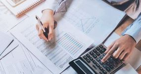 Aplikacja do składania elektronicznych sprawozdań finansowych. Dostępna nowa wersja