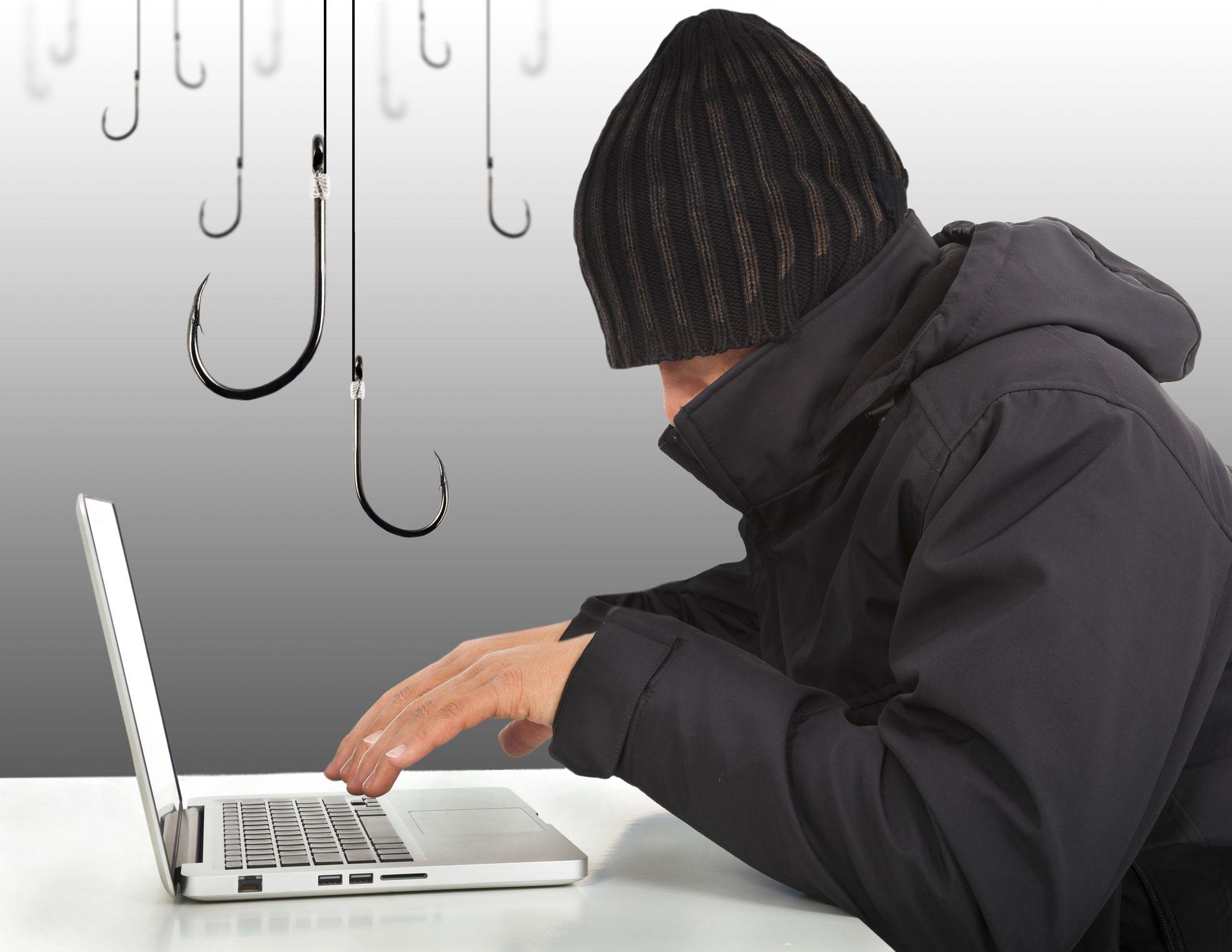 Fałszywe e-maile nt. rozliczenia podatku z MF