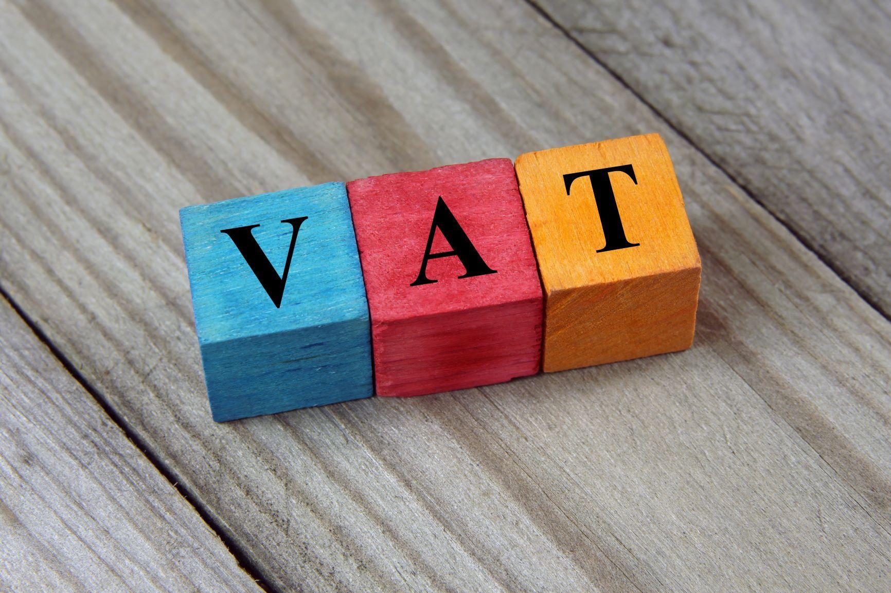 Sankcje w VAT przy nierzetelnym rozliczeniu VAT
