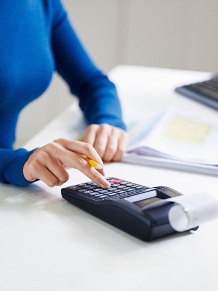 Leasing finansowy korygowany w przypadku szkody całkowitej w przekazanym mieniu