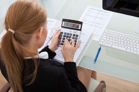 Korekta VAT za styczeń 2015 roku