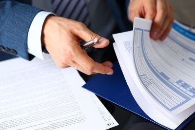 Do 30 czerwca czas na sporządzenie sprawozdania finansowego 2019 i jego podpisanie