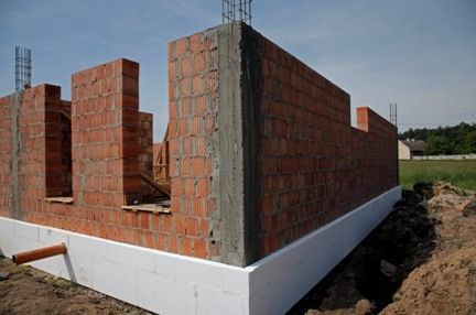 Ulga budowlana odsetkowa