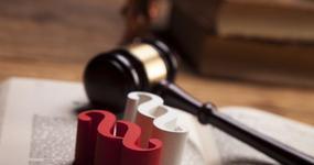 Korzystny dla Polski wyrok Sądu UE w sprawie podatku od sprzedaży detalicznej