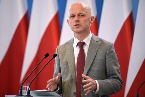 MF powołał Radę ds. Przeciwdziałania Unikaniu Opodatkowania