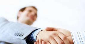 Nawet zgoda obu przedsiębiorców na wydłużenie terminu zapłaty musi być uzasadniona