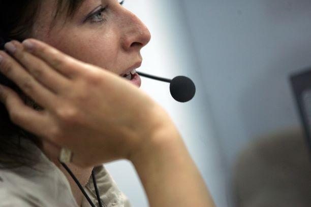 Wojewódzkie infolinie PIT - dodatkowa pomoc KAS dla podatników