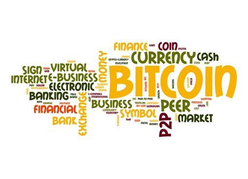 Sprzedaż wirtualnej waluty - zagraniczny zakład podatkowy oraz nierezydent nie zapłacą podatku