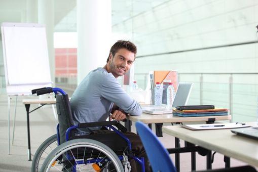 Jakie dofinansowanie dla pracodawcy zatrudniającego osobę niepełnosprawną?