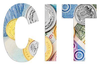 Zasady zastosowania 9% stawki podatku CIT