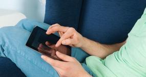 4 na 5 Polaków rozlicza PIT przez internet