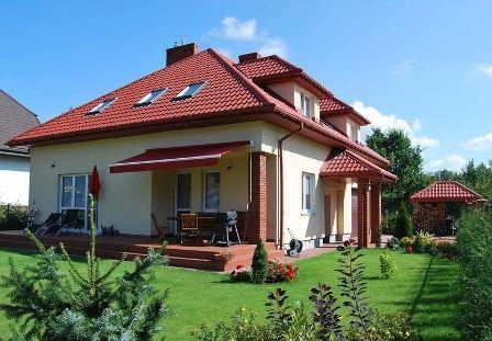 Sprzedaż odziedziczonej nieruchomości a podatek PIT