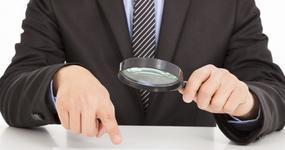 Komisja Nadzoru Finansowego zyska nowe uprawnienia kontrolne?