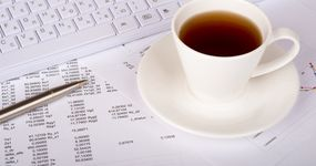 W miejsce białej listy VAT (ewidencji podatników VAT) - MPP