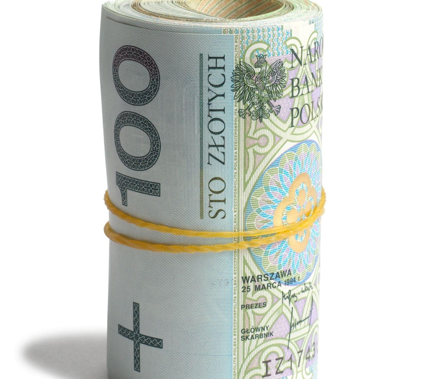 Jak uzyskać kolejne zwolnienie z opłacenia składek ZUS?