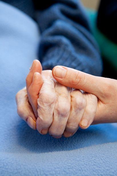 Opieka nad osobami starszymi nie zawsze jest objęta stawką 17-proc.
