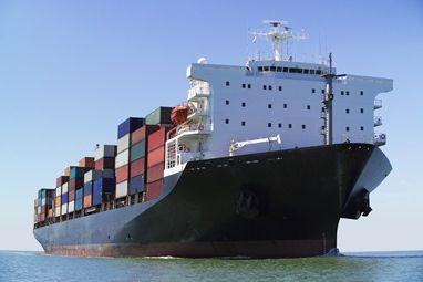 PIT od zarobku osiągniętego na pokładzie międzynarodowego statku
