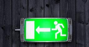 Exit tax - podatek od niezrealizowanych zysków kapitałowych