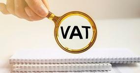 Czynny żal przy korekcie nowego JPK_VAT, kiedy jest potrzebny?