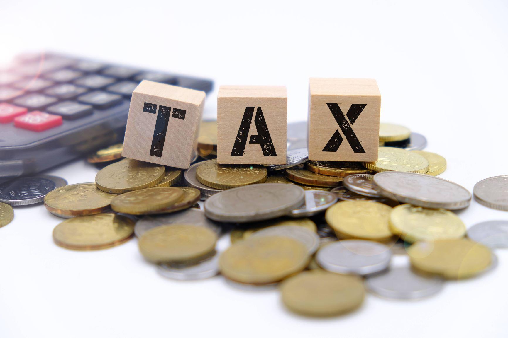 Część podatników dostanie dodatkowe pół roku na zapłatę zaliczek PIT