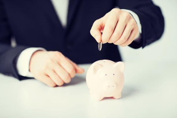 Rozliczanie wpłat do PPK w podatku dochodowym