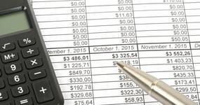 Raporty cen transferowych – zmiany zasad, formularzy oraz podmiotów zobowiązanych