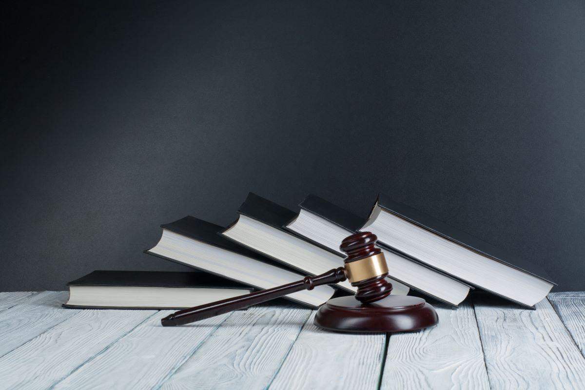 Zwolnienie z ZUS w przypadku nadpłaty składek - zmiany
