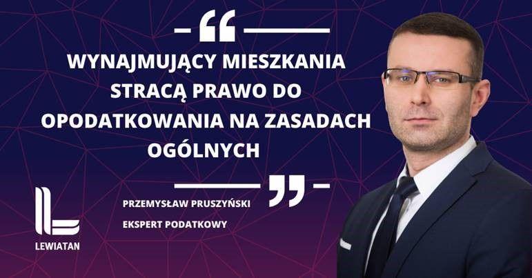 Polski Ład to niemiłe niespodzianki dla firm