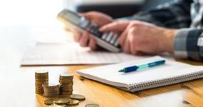MF: Konsultacje podatkowe projektu interpretacji ogólnej w zakresie transakcji kontrolowanej