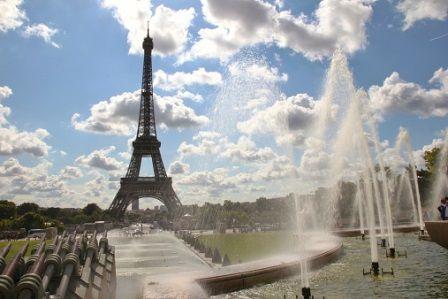 Praca we Francji a rozliczenie zarobków w Polsce