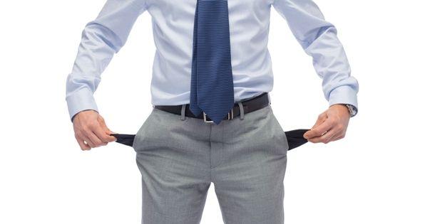 Wierzytelności nieściągalne na gruncie podatków dochodowych i VAT
